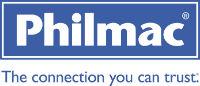 Philmac-logo1